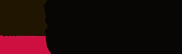 Boekbinderij van Mierlo Logo
